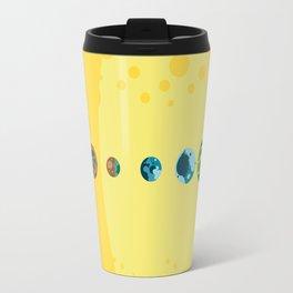 Trappist Travel Mug