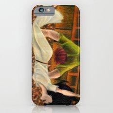 Sanctuary Slim Case iPhone 6s