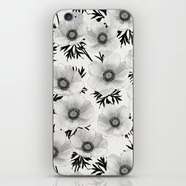 renewal iPhone Skin