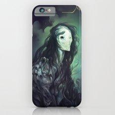 Loreln'widu iPhone 6s Slim Case