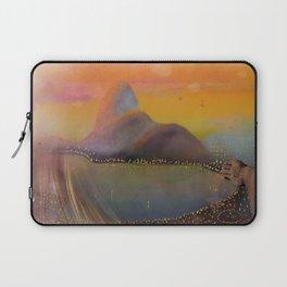 Guanabara Laptop Sleeve
