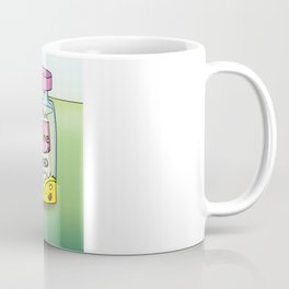 Spread the Sunshine Coffee Mug