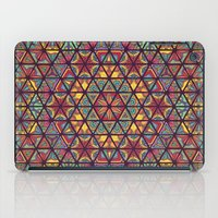 physics iPad Cases featuring Blunt Physics. by Space Jungle