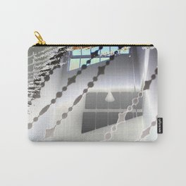 Halo Carry-All Pouch