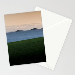 Swansea Bay and Mumbles Stationery Cards