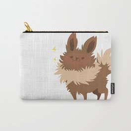 Jolteon Carry-All Pouch