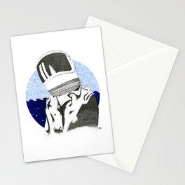 Starsailor Stationery Cards