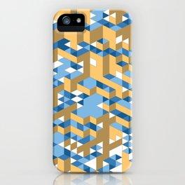 Lakewood iPhone Case