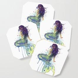Mermaid Coaster