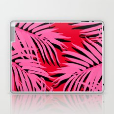 Palm tree no. 2 Laptop & iPad Skin