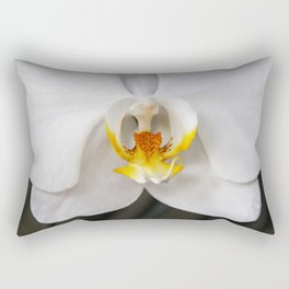 Angels Sing for Outlaws Rectangular Pillow