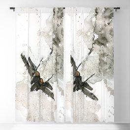 Mig 29 Blackout Curtain