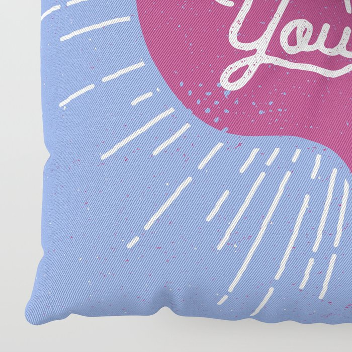 Beetroot to yourself floor pillow by valium society6 beetroot to yourself floor pillow solutioingenieria Gallery