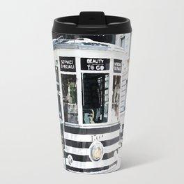 Tram Travel Mug