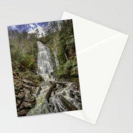 Mingo Falls 1 Stationery Cards
