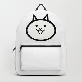 Battle Cat Backpack