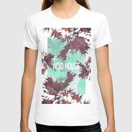 Acid House II T-shirt
