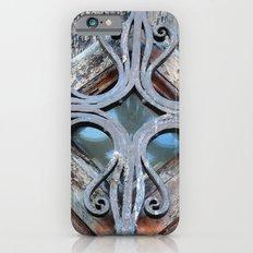 The Door 26 Slim Case iPhone 6s
