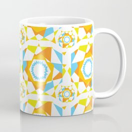 Euphoric Coffee Mug
