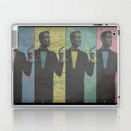 Cocktail Hour Laptop & iPad Skin