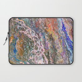 The Cray Laptop Sleeve