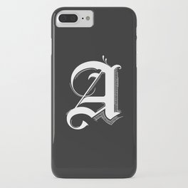 new arrivals 3032d 6769e Initial iPhone Cases | Society6