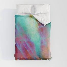 α Vulpeculae Comforters