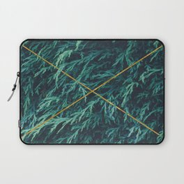 Restricted Reality #society6 Laptop Sleeve