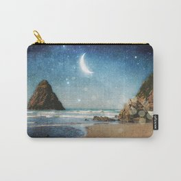 Oregon Moondust Carry-All Pouch