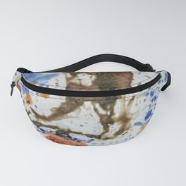 Califia's Journey Fanny Pack