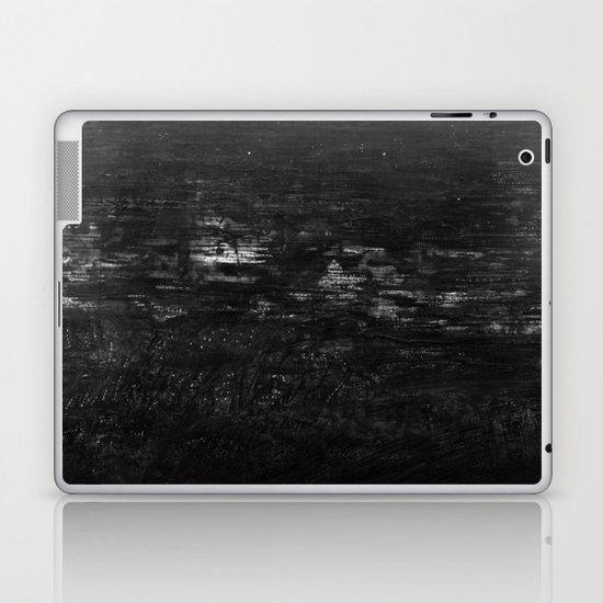 Debon 120810 Laptop & iPad Skin