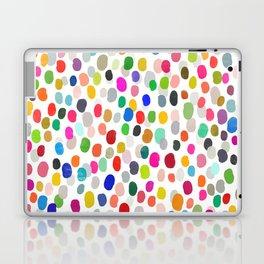 fava 6 Laptop & iPad Skin