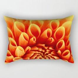 SYMMETRY Rectangular Pillow