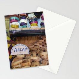 La Botica de la Abuela Aladdin Stationery Cards
