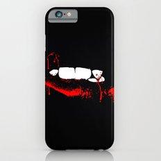 vampire iPhone 6s Slim Case