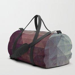 fylk Duffle Bag