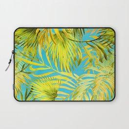 Meet Me At the Cabana Laptop Sleeve