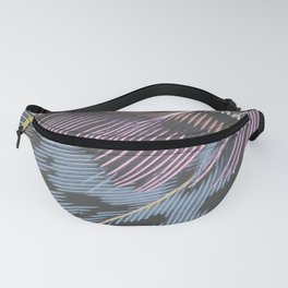 12118 Fanny Pack