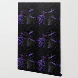 Abstract Garden 3 Wallpaper