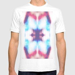Summer Moth 2012 T-shirt