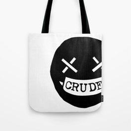 The Kingpin Tote Bag