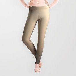 Limbo Leggings