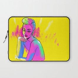??? Laptop Sleeve
