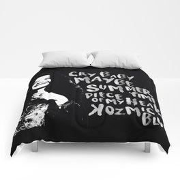 Joplin Comforters