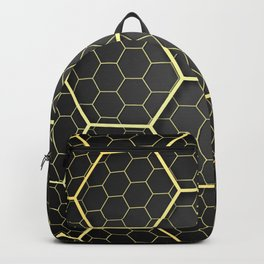 Tech&Cells Backpack