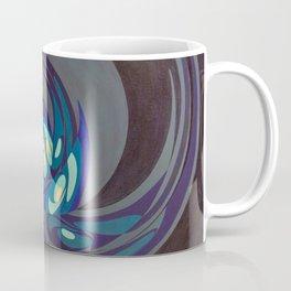 "West (""Elementals"" series) Coffee Mug"