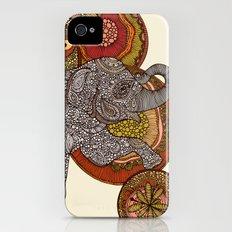 My Dear Horatio iPhone (4, 4s) Slim Case