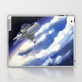The Columbary Laptop & iPad Skin