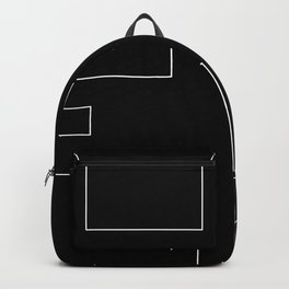City Block Backpack