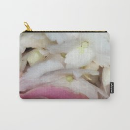 Print 55 Carry-All Pouch